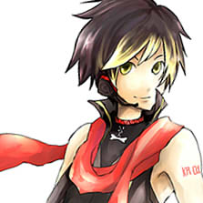 File:Kurone Shou.jpg