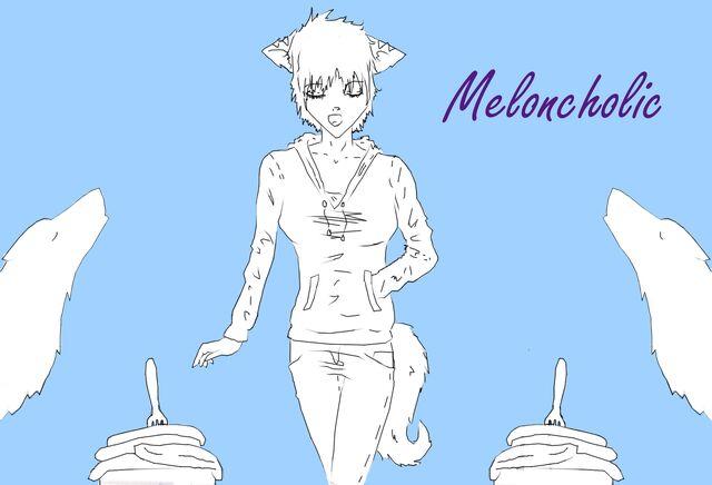 File:Meloncholic!.jpg