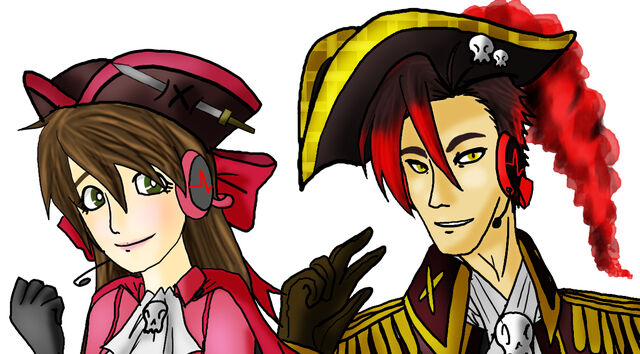 File:Pirateloids + hat.jpg