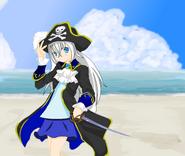 Pirate Yun