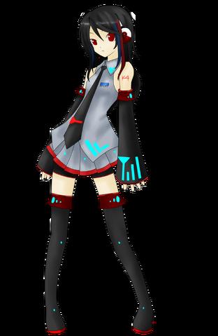 File:Yari kei style by sasayakumaxy-d4z8apf.png
