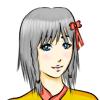 File:Ryoko kowane new icon.png