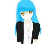 Shizuka kira