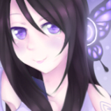 File:Kotomi icon.png