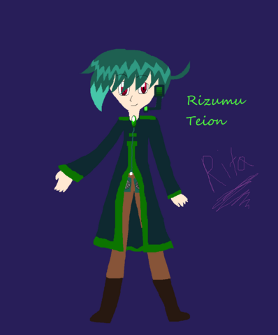 File:Rizu-0.png