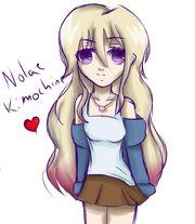 Nolae Kimochine