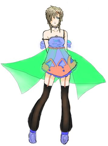 File:Nana Re-Design.jpg
