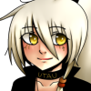 File:WIKI ICON - JESSI ACT III - 3.png