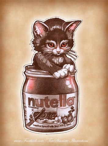 File:-. Nutella .- -concept-.jpg