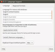 Languagesupport2
