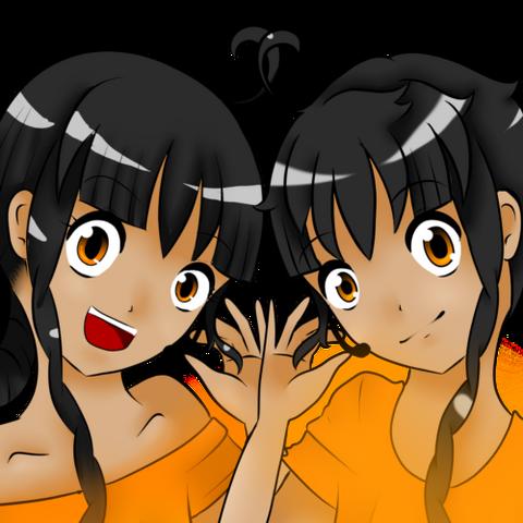 File:Yurushi icon.png