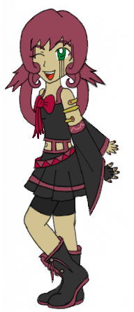 File:Aimine Full Body.png