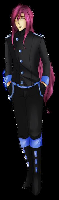 Hiro2016