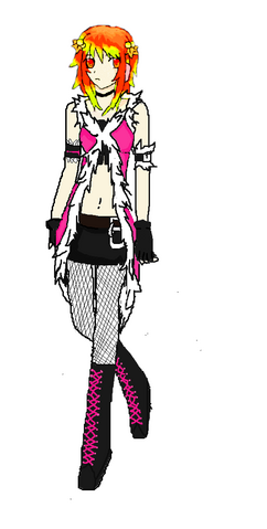 File:New version full body.png