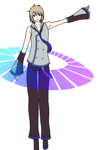File:Vocaloid style.png