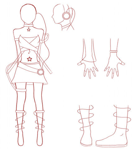 File:Amaya's Append Design.jpg