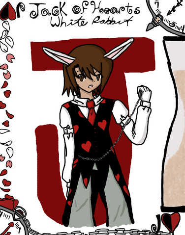 File:Jack of Hearts.png