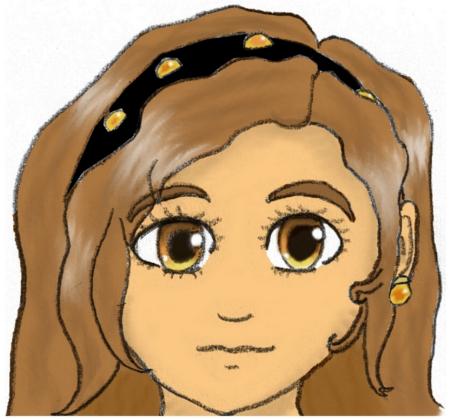 File:Beryll Heliodora Konzept Zeichnung Kopf mittel.jpg
