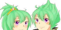 Cecep & Lilis