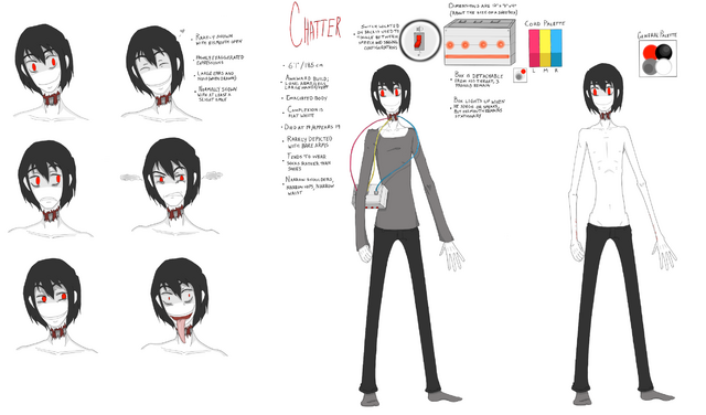 File:Chatter ref sheet.png