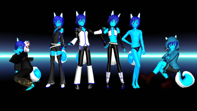 File:Skiploid pack mmd download by pokeluver223-d4t1orm.jpg