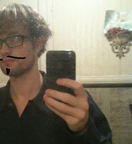File:THIS IS MY REVENGE JON.png