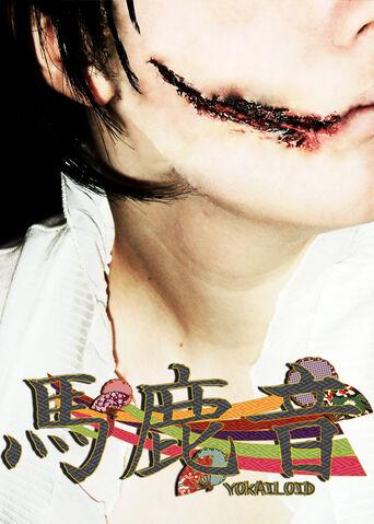 File:Rei sakune boxart.jpg