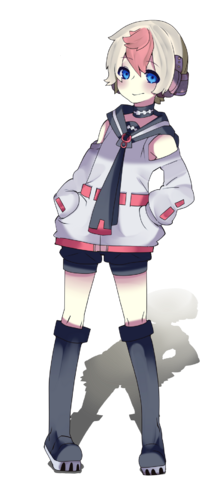 File:Delta fullbody01.png