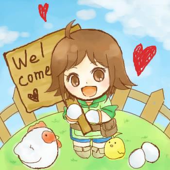 File:HikariTOT.jpg