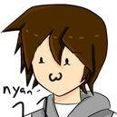 ChEZUna's Nyan Face