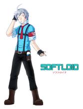 Soft3