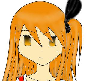 File:Ikuriin illiya 2 Age 18 crop.jpg