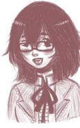 Rizu Doodle