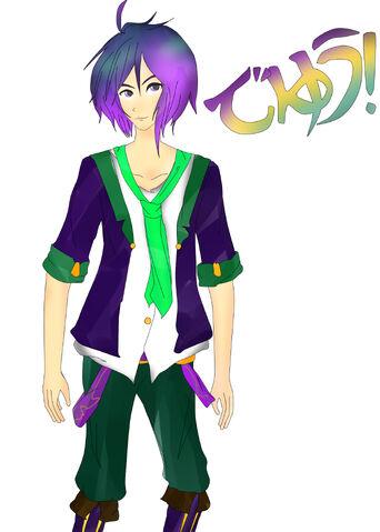 File:Deyuu colored.jpg