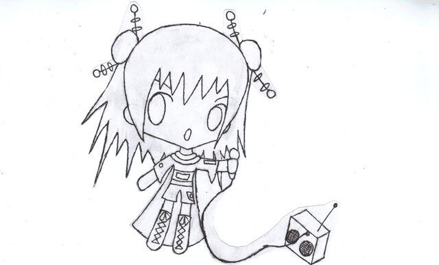 File:Ayane final design.jpg