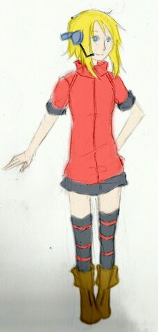 File:Urahara Akane (casual attire concept art).jpg
