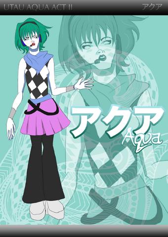 File:Aqua-box-art.png