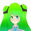 File:YUteUx3eAfw.jpg