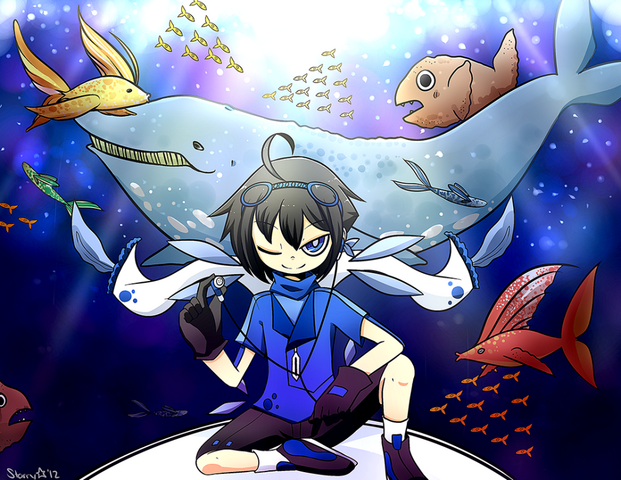File:Ou re underwater by starry shizen by kurisuxgrellsutcliff-d7ll552.png