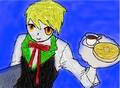 Thumbnail for version as of 23:12, March 12, 2014