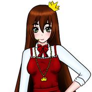 Helena-samaicon