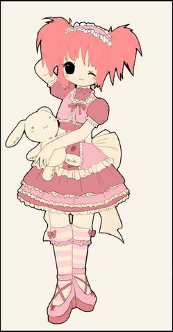 File:Sweet Lolita Fashion by QueenOfDork.jpg
