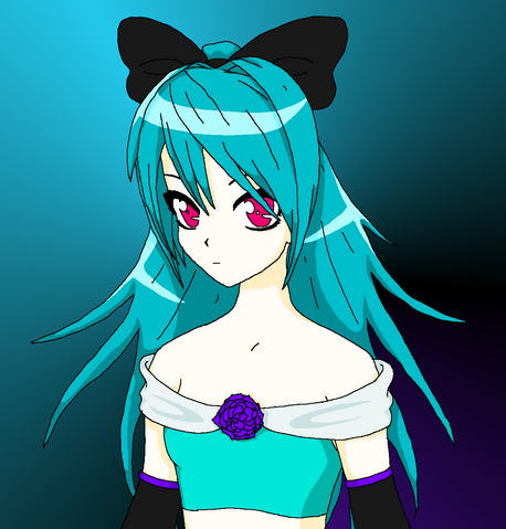 File:Yuri profile pic.png