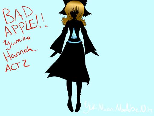 File:Yumiko Hannah Bad Apple.jpg