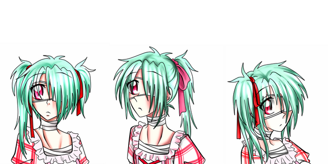 File:PepperMint Hair.png