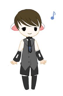 File:Shin Concept Art.png