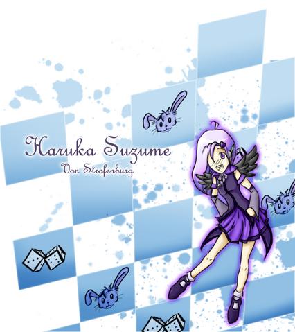 File:Haruka Suzume by Odoori Kimura.png