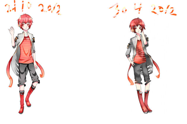 File:Chou Natsune before and after1.jpg
