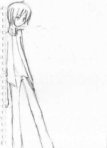 File:Aki1.jpg