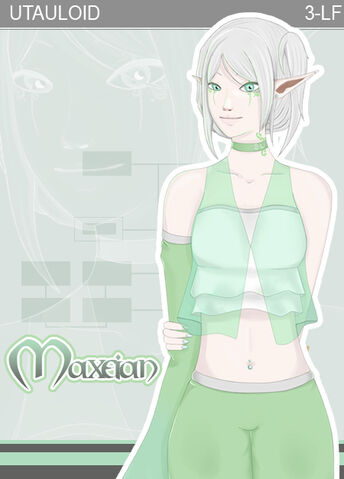 File:Boiteface Maxeian.jpg